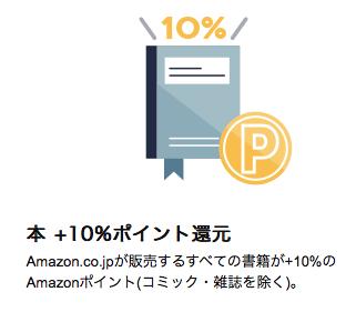 Amazon Student 割引 Kindle は対象外のイメージ